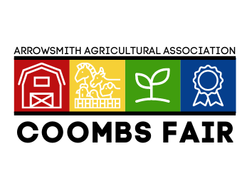 Coombs Fair CROPPED.png
