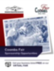 Coombs Fair Sponsor Cover.png
