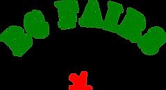 Bc Fairs Logo.png