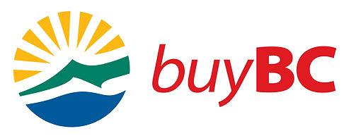 buyBC_Logo_Horiz_RGB.jpg