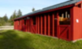 Horse_Barns.png