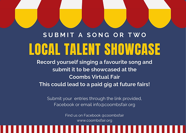 Local Talent Showcase.png