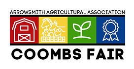 Coombs%20Fair%20draft%20logo_edited.jpg