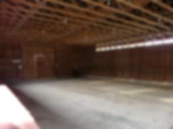 Livestock-Barn-2-Interior.jpg