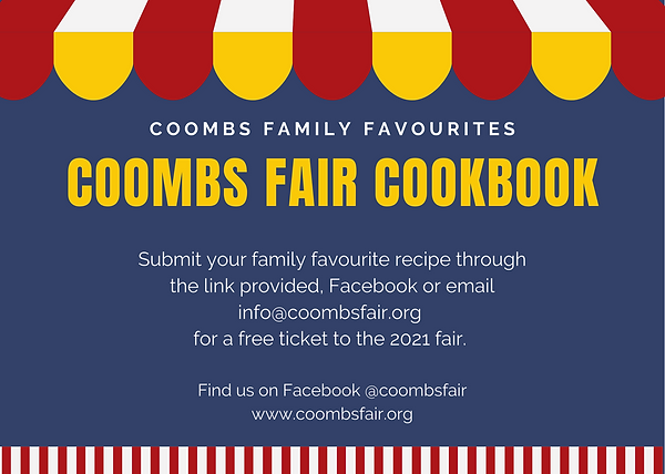 Coombs Fair Cookbook.png