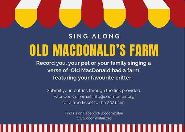 Old MacDonalds Farm.png