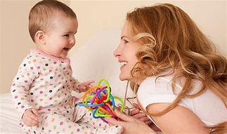 child development 1.jpg