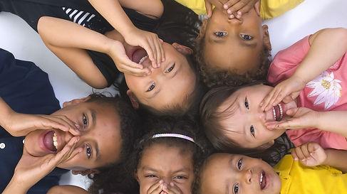 Kids in a circle.jpg