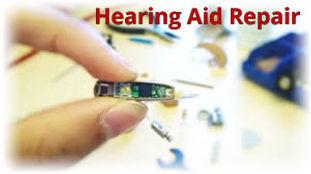 Hearing Aid Repair.jpg