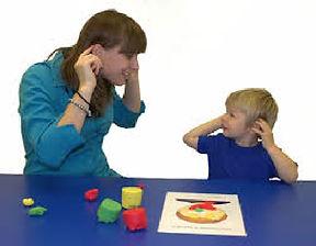 Child Speech Therapy 5.jpg