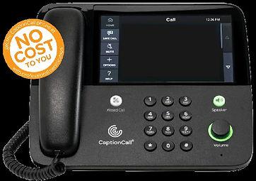 Caption Phone 1.jpg