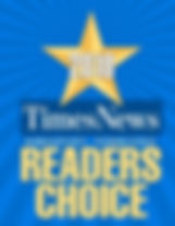Kingsport Readers Choice Logo.jpg