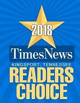 Kingsport Readers Choice Logo.jpg