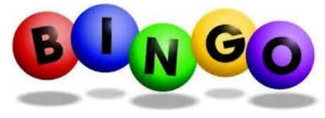 Bingo Balls.jpg
