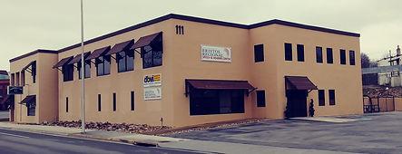 Commonwealth Building Jan 2021-2.jpg
