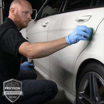 Ceramic coating Mercedes Benz AMG.jpg