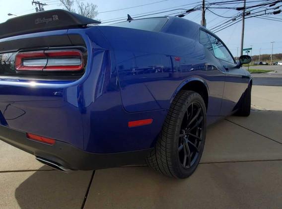 2018 Dodge Challenger ceramic coating 3.jpg