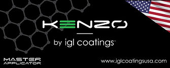 Kenzo usa banner.jpg