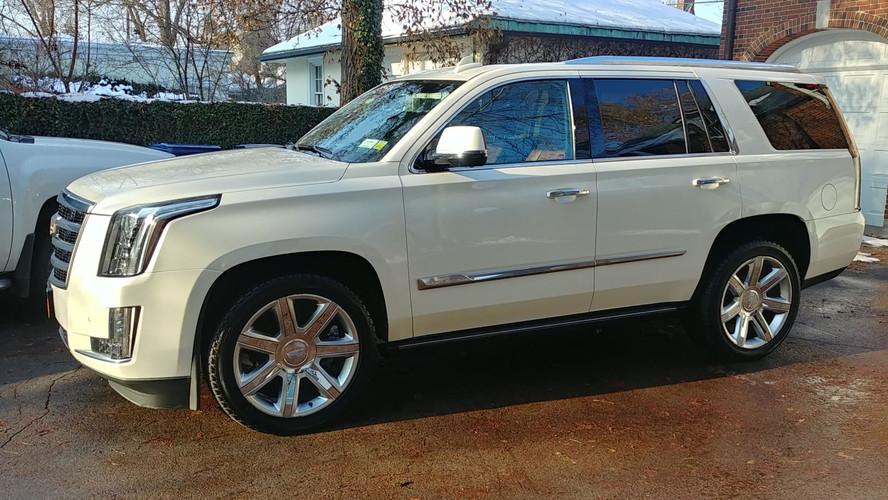 2015-Cadillac-Escalade-White.jpg