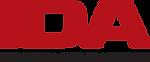 IDA logo Watermark.png