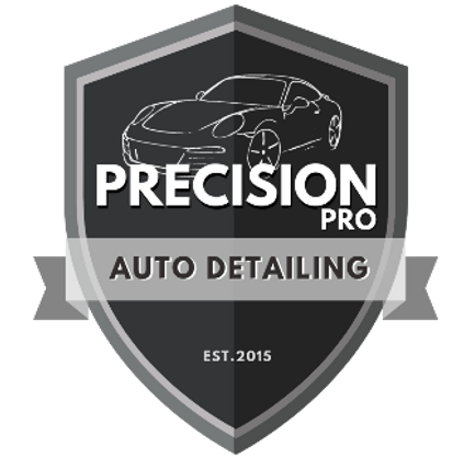 Precision%20PRO%20(1)_edited.png
