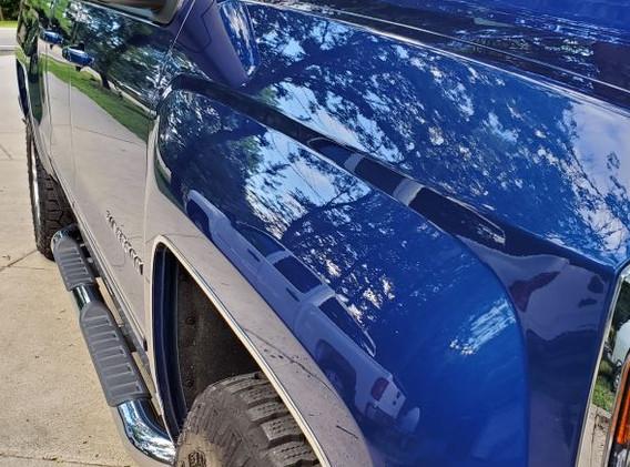 2017 Chevy Silverado ceramic coating 1.jpg