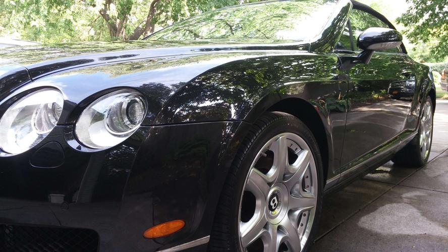 2008-Bentley-Continental-Black-Front.jpg