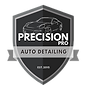 Precision PRO (1).png