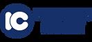 IC_Logotyp-02-01.png