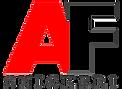 Logo%20AF%20500%20mm%20Bred%20VIT_edited