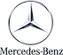 mercedes_logos_PNG28.png