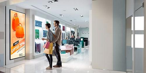 digsig-retail-qbrqbrnseriesdsht-may19t_1.jpg
