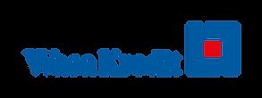 lf-wasa-kredit-logo_right_rgb.png