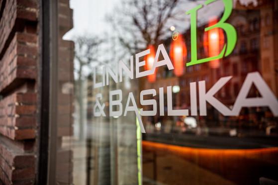 www.KBstudioMedia.se-81.jpg