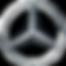 mercedes-benz-9-logo-png-transparent.png