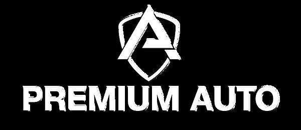 premium auto copy.PNG