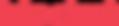 blocket_logo_2017.png