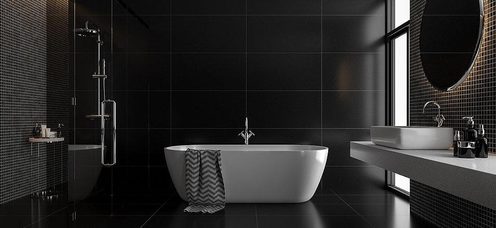 bigstock-Modern-Luxury-Black-Bathroom-34