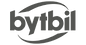 bytbil-logo-1200x627_edited.png