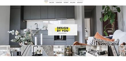 design by you 1.JPG