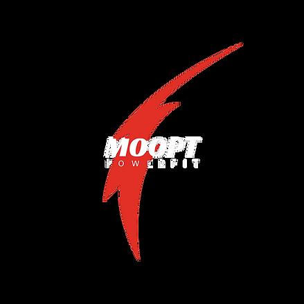 MOOPT_VIT_RÖD_UTAN_BAKGRUND.PNG