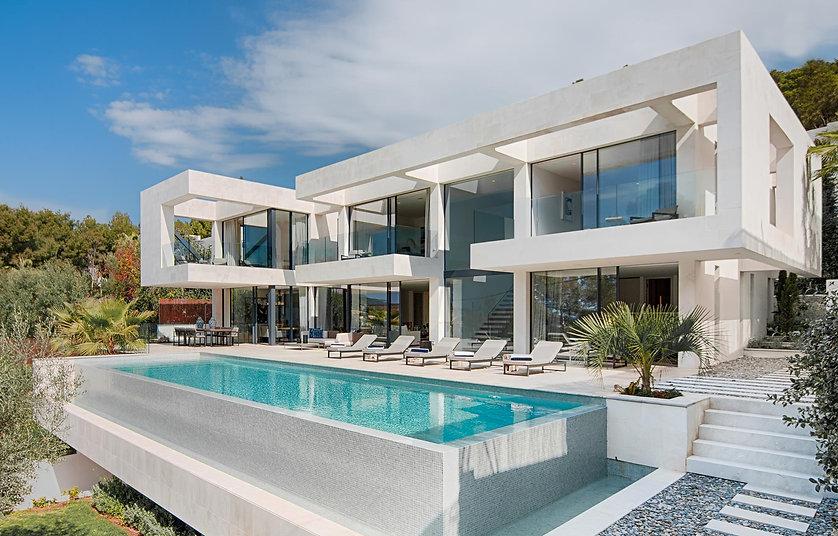 Designer-Villa-in-Portals-Nous-19.jpg