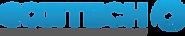 logotype (1).png
