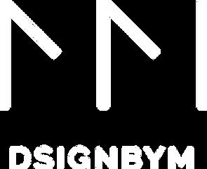 designbym-white.png