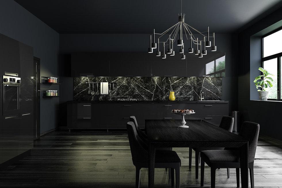 Getty-black-kitchen.jpg
