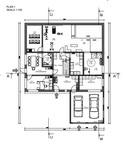 plan-1.jpg