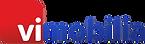 vimobilia logo.PNG