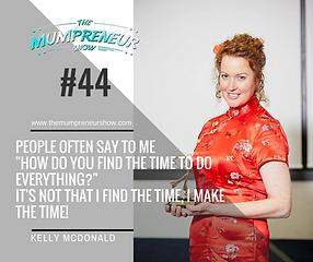 Kelly McDonald Photographer, Ausmumpreneur winner 2015, Mumpreneur winner