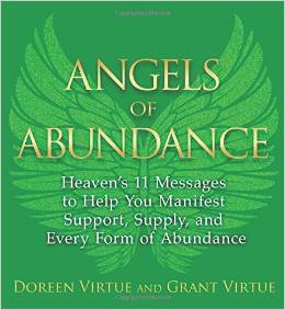 MY 8 MOST RECOMMENDED SPIRITUAL GUIDANCE BOOKS