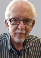Larry N.